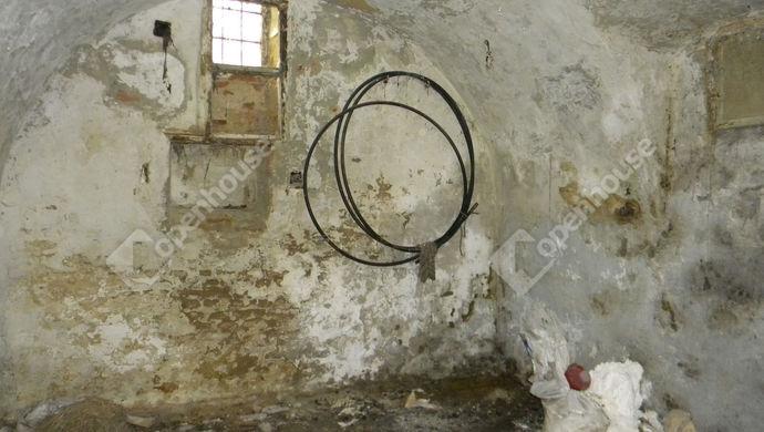 27. kép | Eladó Családi ház, Zalaegerszeg (#142214)