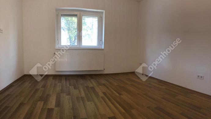 1. kép   Eladó Családi ház, Mosonmagyaróvár (#143097)