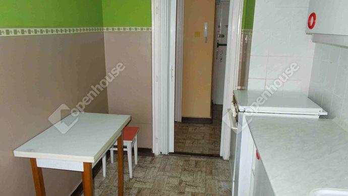 12. kép | Eladó Társasházi lakás, Nagykanizsa (#144105)