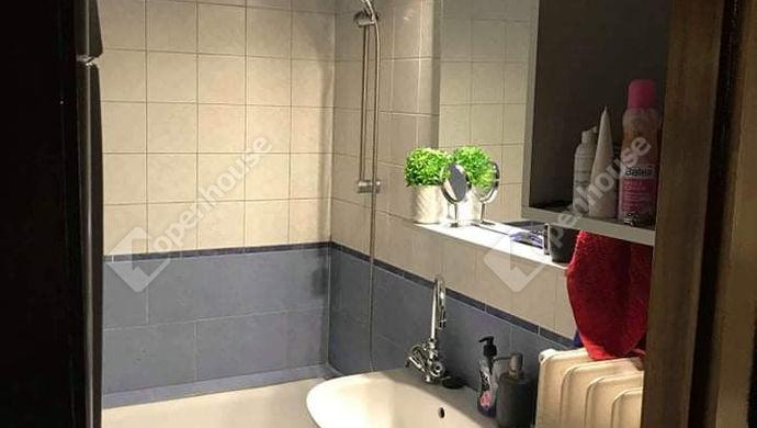 8. kép   fürdő   Eladó Társasházi lakás, Békéscsaba (#146030)