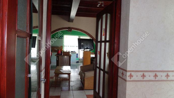 19. kép | elöszoba | Eladó Családi ház, Békéscsaba (#146600)