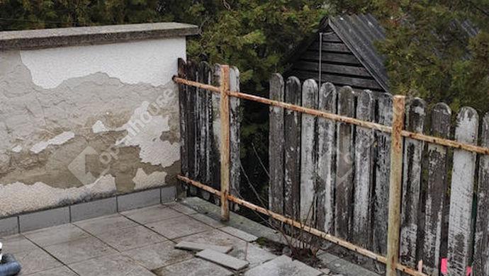 42. kép | Eladó Családi ház, Kemendollár (#150091)