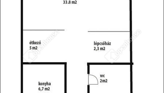 5. kép | Eladó Társasházi lakás, Kaposvár (#136661)