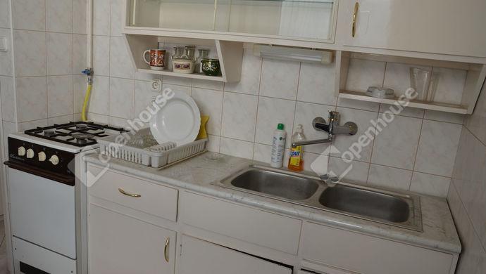 7. kép   Eladó Társasházi lakás, Miskolc (#137993)