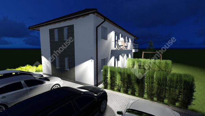 8. kép | Eladó Társasházi lakás, Siófok (#138075)