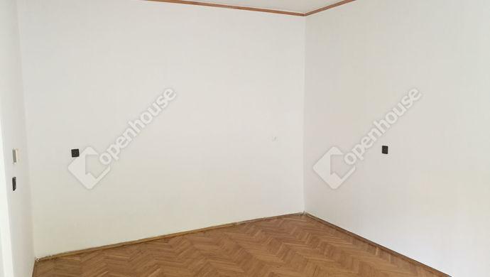 2. kép | Eladó Társasházi lakás, Sopron (#138741)