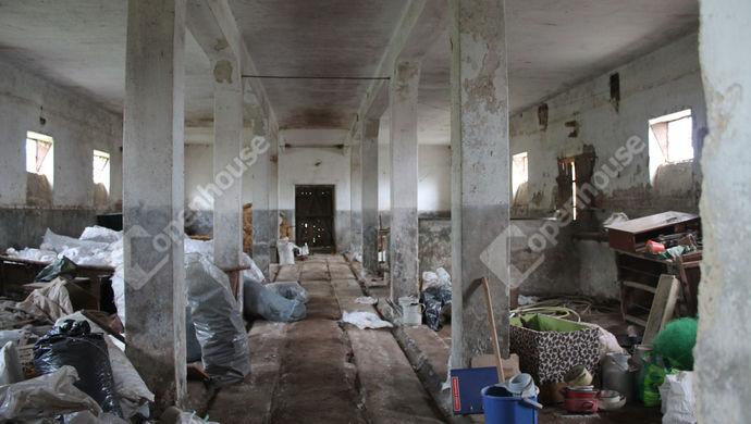 6. kép | Eladó Családi ház, Söpte (#138903)