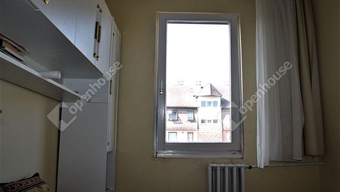 7. kép | szoba | Eladó Társasházi lakás, Szombathely (#142094)