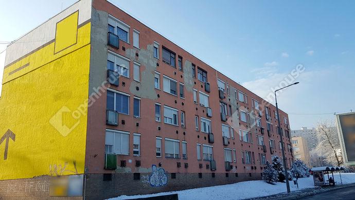 9. kép | Eladó Társasházi lakás, Miskolc (#143610)
