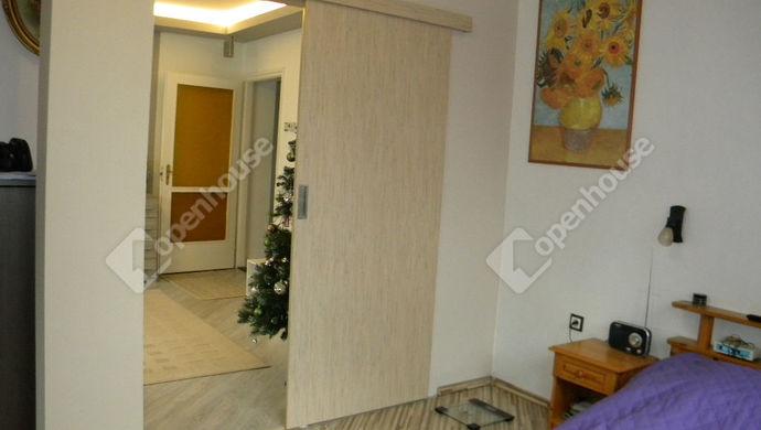 4. kép | Eladó Társasházi lakás, Zalaegerszeg (#149396)