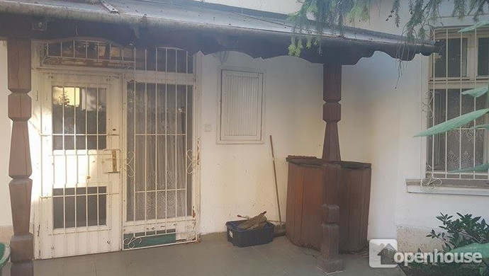 17. kép | Eladó Családi ház, Tata (#117961)