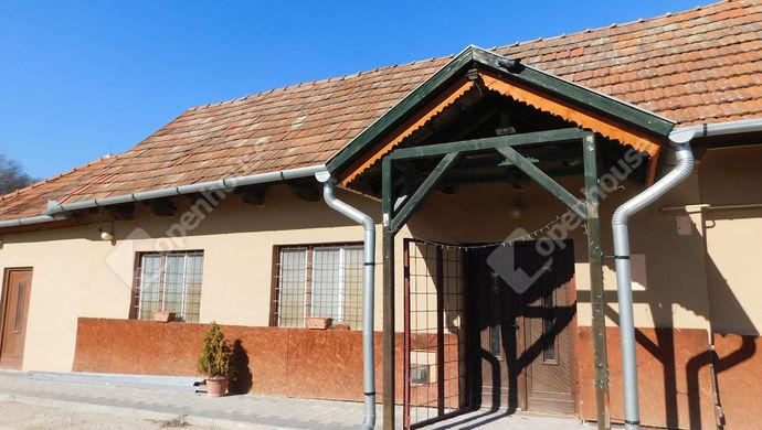 1. kép | Eladó Családi ház, Szomolya (#137222)