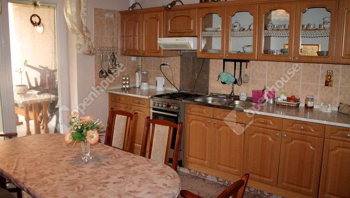 2. kép | Eladó Családi ház, Szombathely (#137682)