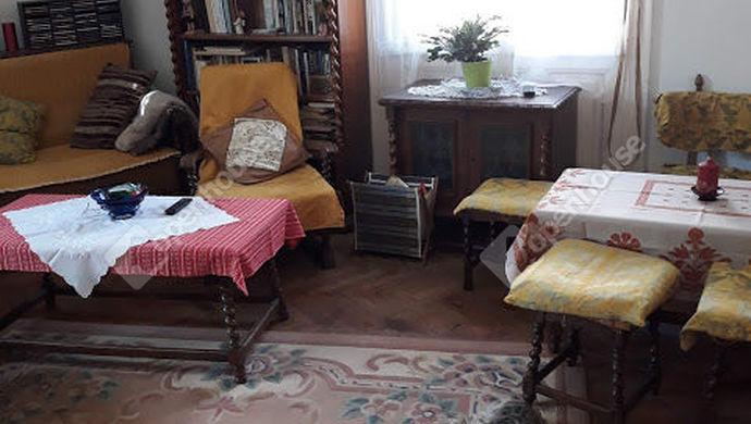 16. kép | Eladó Társasházi lakás, Budapest II. Ker. (#142445)