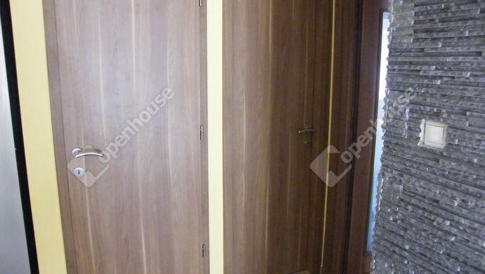 11. kép | Eladó Társasházi lakás, Zalaegerszeg (#146610)
