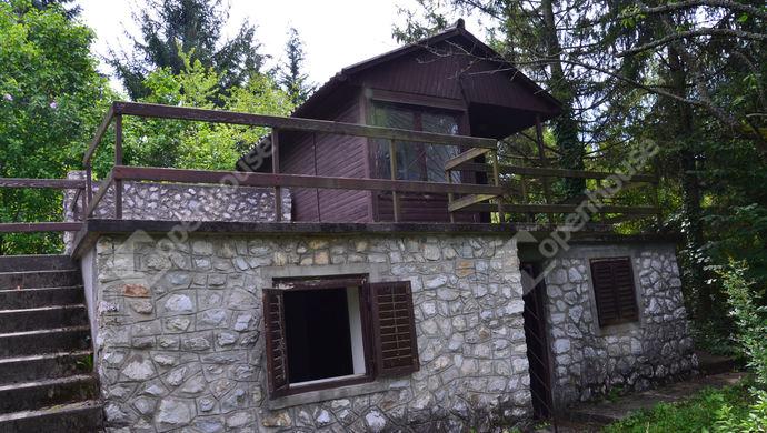 0. kép | Eladó Zárt kert, Miskolc (#146652)