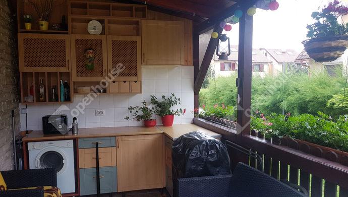 5. kép | Eladó Társasházi lakás, Győr (#147456)