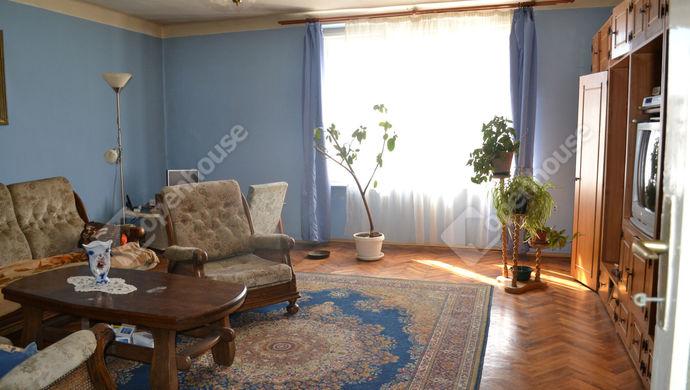 0. kép   Eladó Társasházi lakás, Szombathely (#151362)