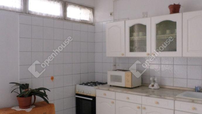 0. kép | Eladó Társasházi lakás, Győr (#136991)