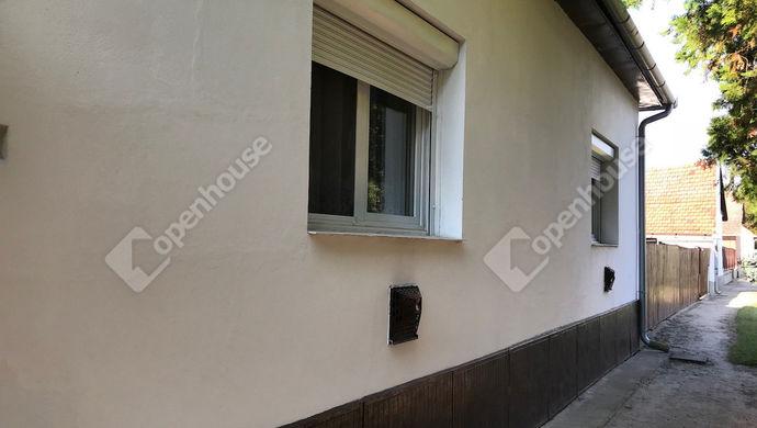 4. kép | Eladó Családi ház, Sándorfalva (#137164)