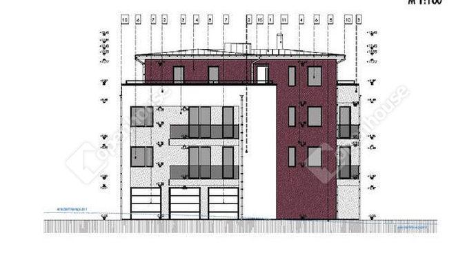9. kép   Eladó Társasházi lakás, Tatabánya (#137500)