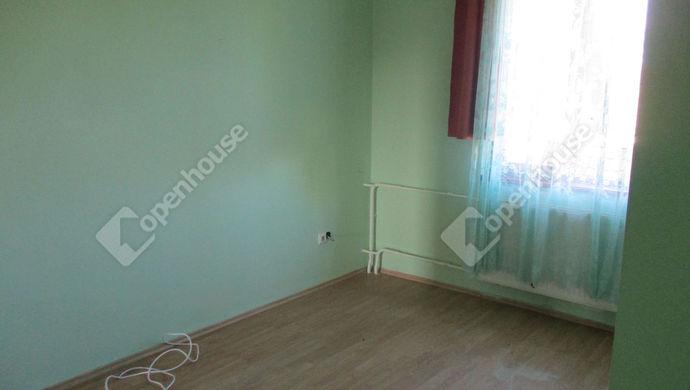 12. kép   Eladó Családi ház, Debrecen (#142412)