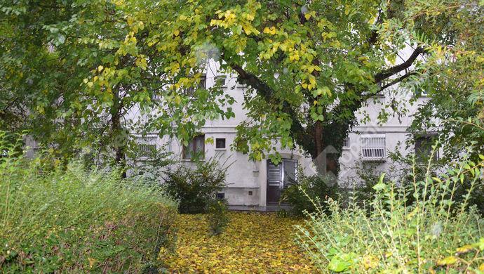 16. kép | Eladó Társasházi lakás, Budapest XIII. Ker. (#142763)