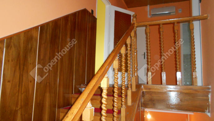 7. kép | Eladó Családi ház, Jászberény (#142911)