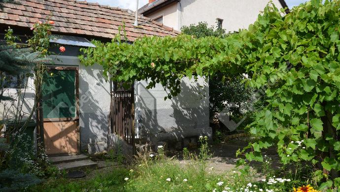 16. kép   Eladó Családi ház, Sárospatak (#147283)
