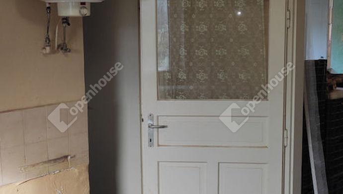 11. kép | Eladó Családi ház, Barlahida (#149801)