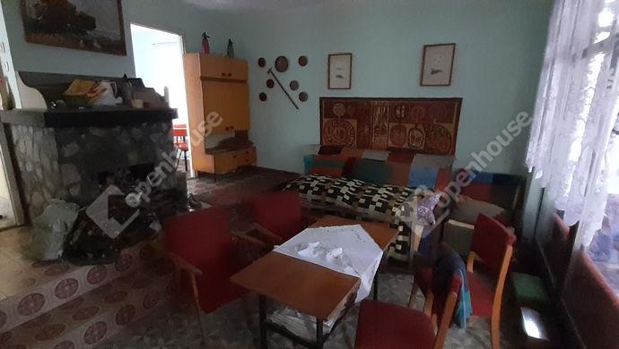 15. kép   Eladó Nyaraló, Zalakaros (#150626)