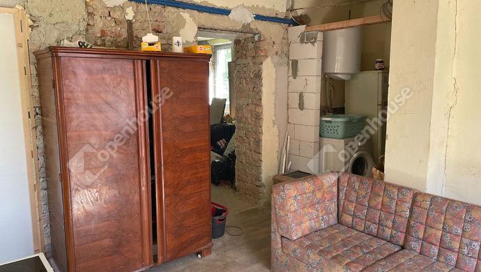 10. kép | Eladó felújítandó családi ház, Székesfehérvár | Eladó Családi ház, Székesfehérvár (#153121)