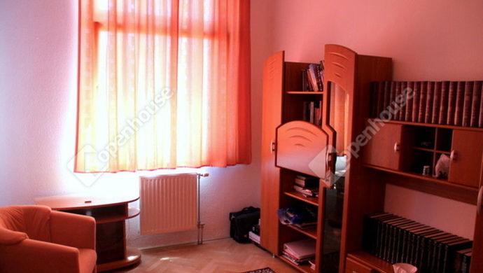 6. kép | Eladó Társasházi lakás, Szombathely (#137348)