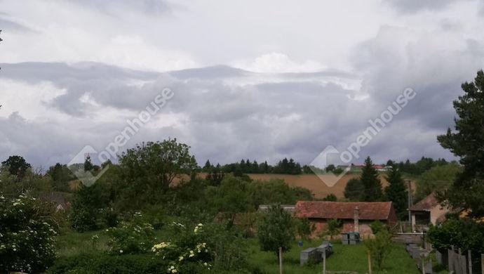 14. kép | Eladó Családi ház, Milejszeg (#139234)