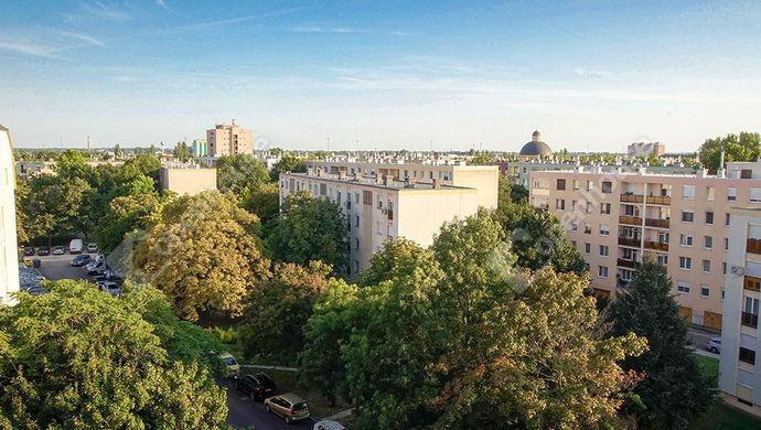 14. kép   Eladó lakás Székesfehérvár   Eladó Társasházi lakás, Székesfehérvár (#140929)
