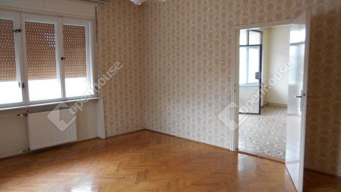 0. kép | Eladó Családi ház, Zalaegerszeg (#141978)