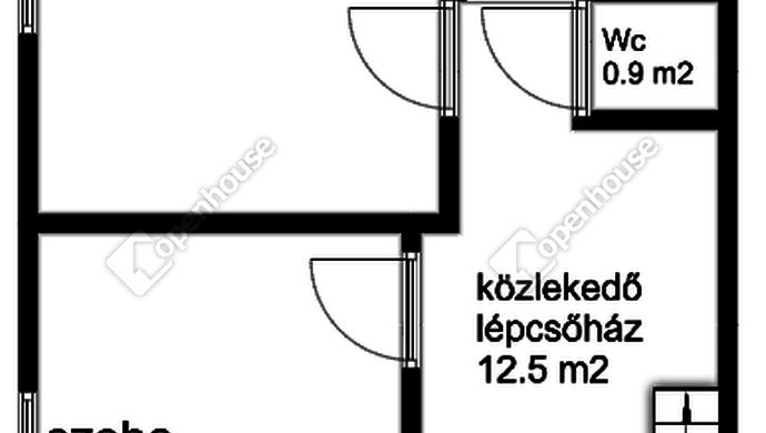 16. kép | Eladó Családi ház, Szombathely (#143559)