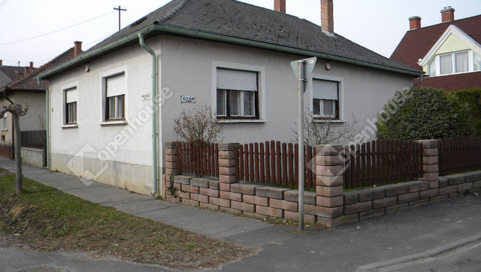 0. kép | Eladó Családi ház, Zalaegerszeg (#150457)