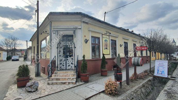 16. kép | Eladó Üzlethelyiség, Tolcsva (#150554)