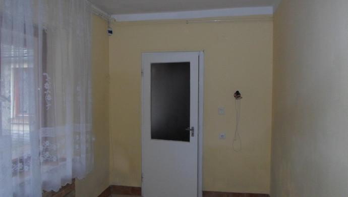 3. kép | Jászberény Családi Ház | Eladó Családi ház, Jászberény (#96414)
