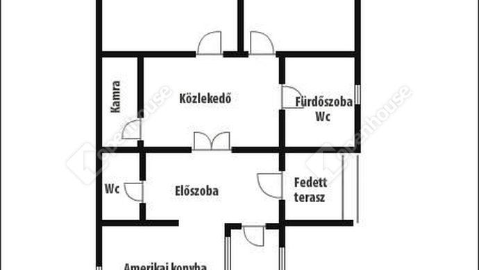 5. kép | Eladó Családi ház, Zalaegerszeg (#144533)