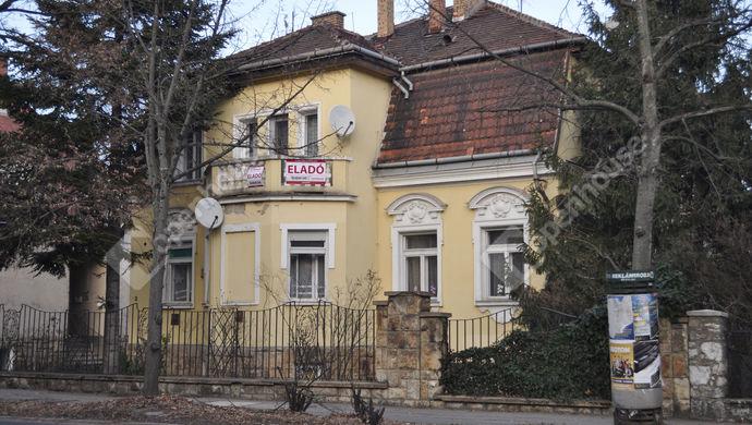 0. kép | Eladó Társasházi lakás, Miskolc (#137178)
