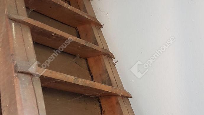 9. kép | Eladó Családi ház, Gönyű (#139559)