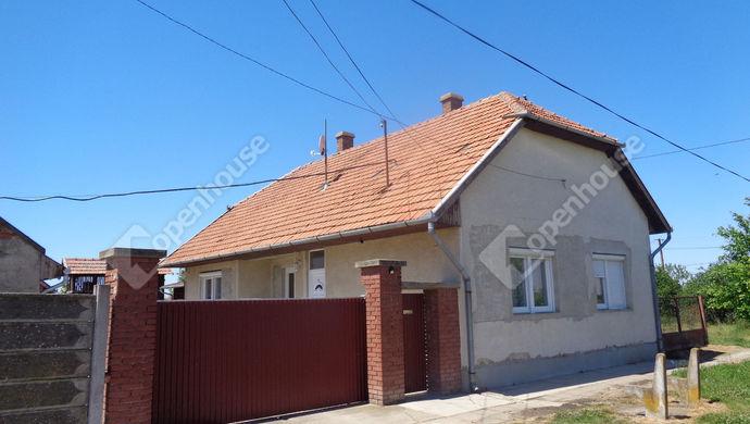 0. kép | Ház részlet | Eladó Családi ház, Kétegyháza (#146193)