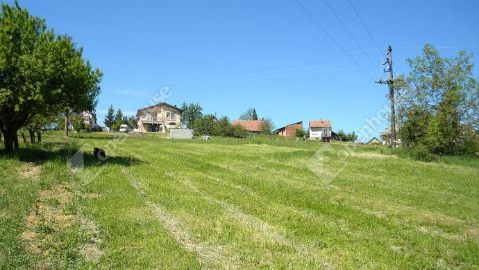 1. kép   Eladó Telek, Zalaegerszeg (#151375)