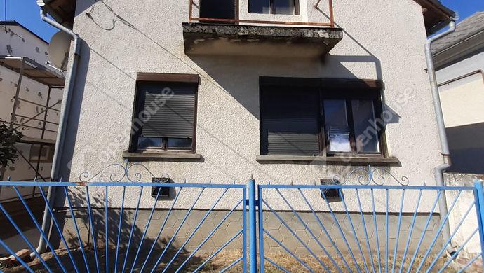 39. kép | Eladó Családi ház, Nagykanizsa (#153453)