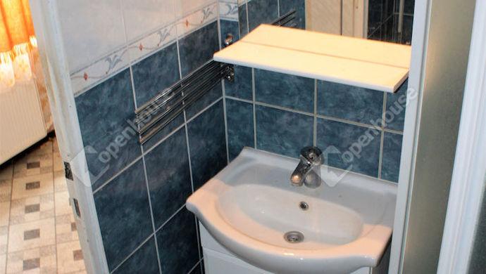 8. kép   eladó panel lakás   Eladó Társasházi lakás, Székesfehérvár (#138535)