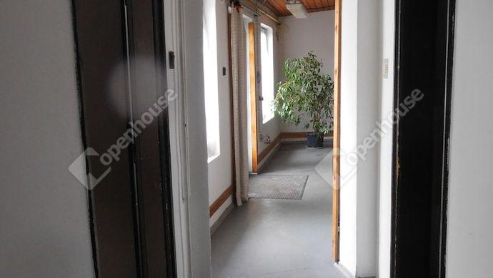 10. kép | Eladó Családi ház, Celldömölk (#139405)