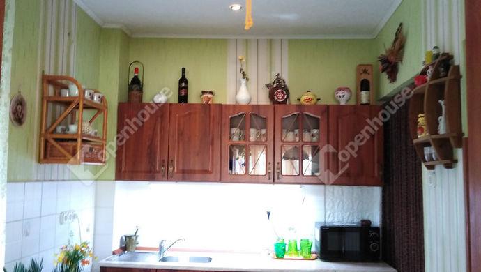 6. kép | Konyha | Eladó Társasházi lakás, Tata (#141369)