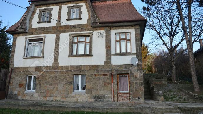 21. kép   Eladó Családi ház, Budapest III. Ker. (#143407)